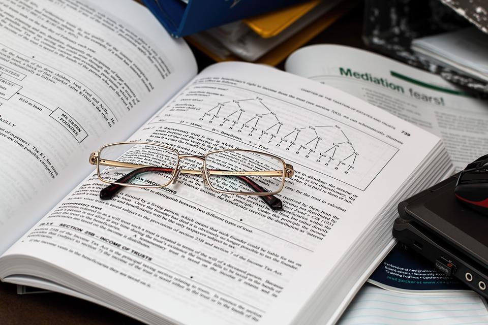 právo - účetnictví