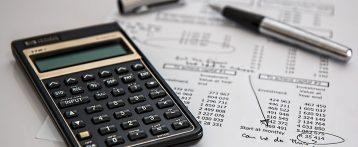 Jak podat daňové přiznání